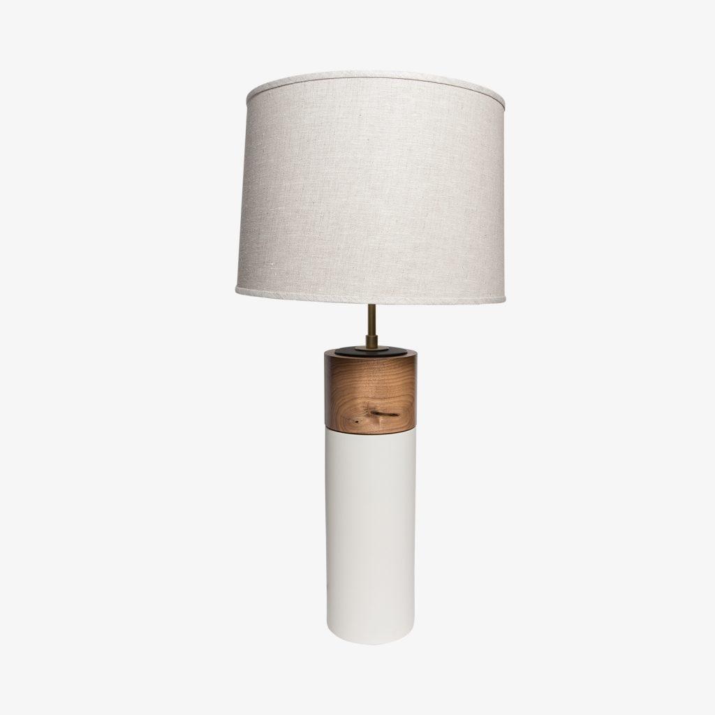 regenerationfurniture_183_pippa_ceramic_and_walnut_table_lamps_mfg-_by_stone_and_sawyer_stonesawyer_01
