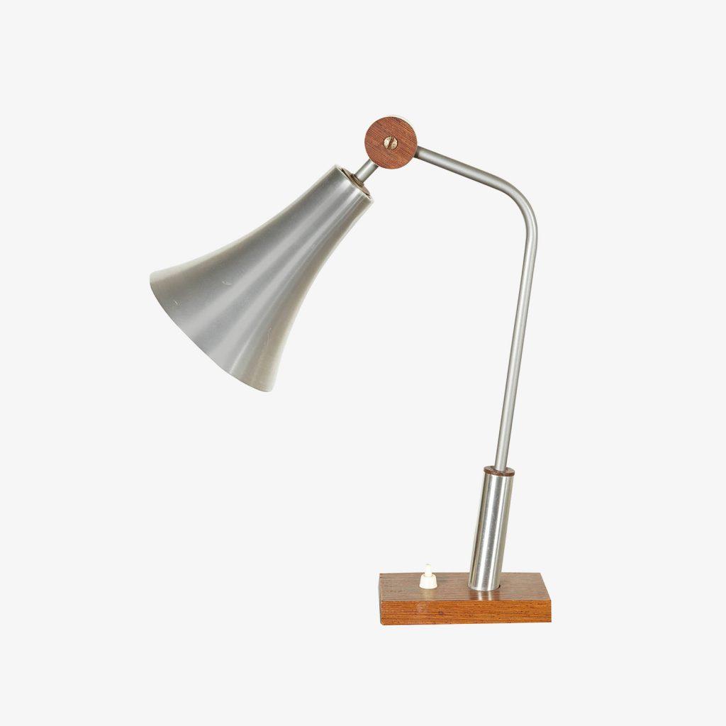 regenerationfurniture_110_philips_aluminum_and_wood_adjustable_desk_lamp_dutch-1950s_philips_01