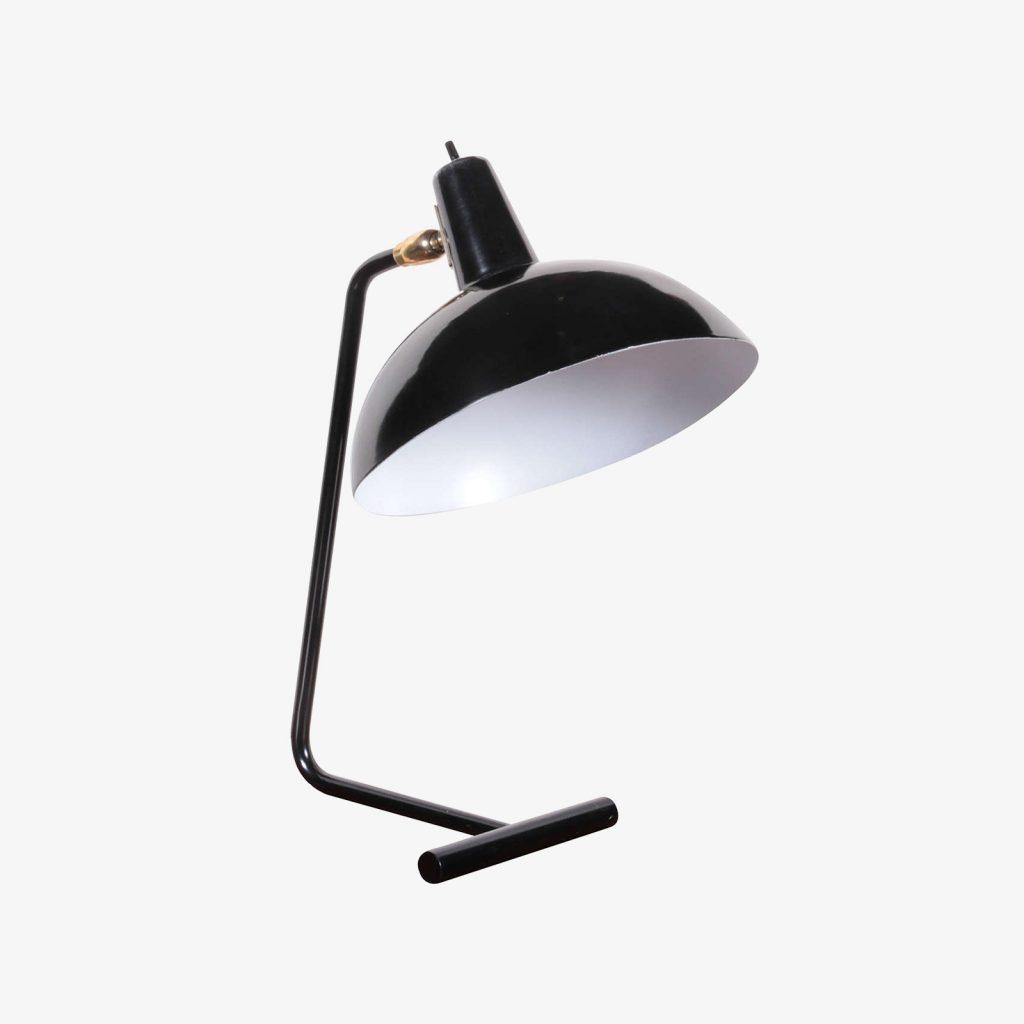 regenerationfurniture_115_black_painted_steel_desk_lamp-1950s_01