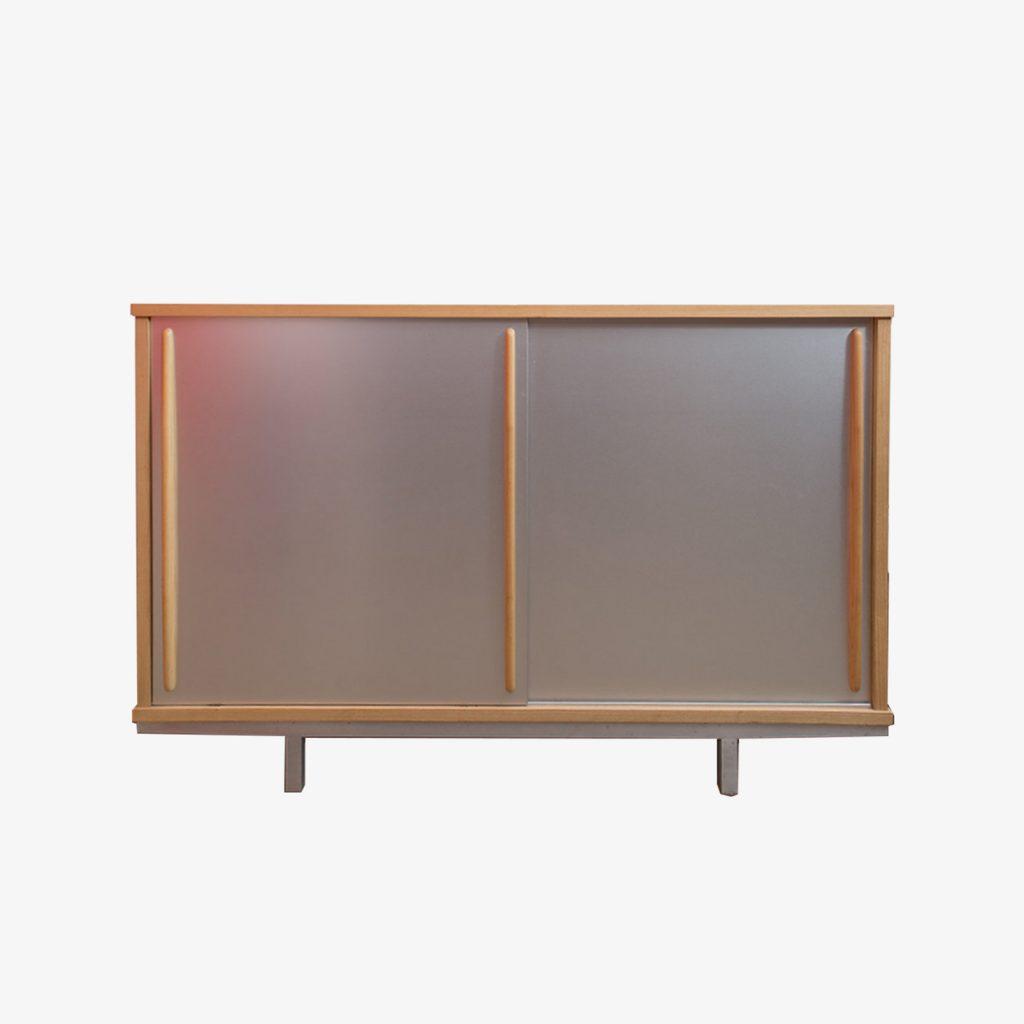 regenerationfurniture_116_prouve_style_custom_made_sideboard_01