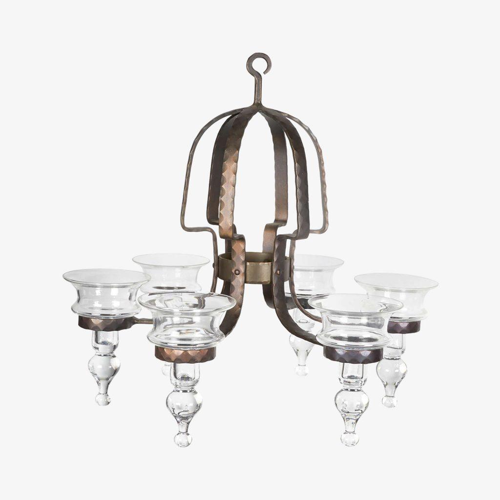 regenerationfurniture_160_hanging_candelabra_by_erik_hoglund_for_boda_nova_glassworks-1960s_01