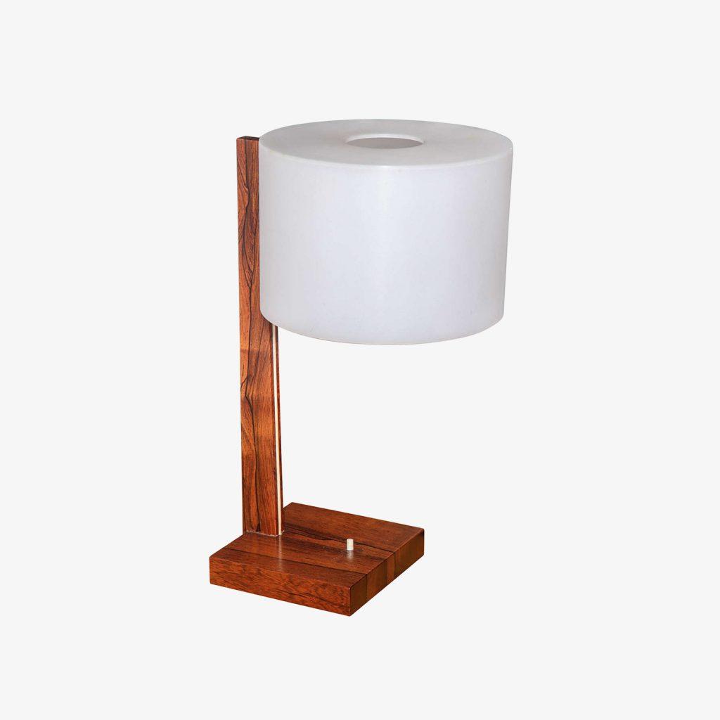 regenerationfurniture_224_rosewood_1960s_swedish_desk_lamp_with_solid_wood_base_and_plastic_shade-1960s_swedish_01