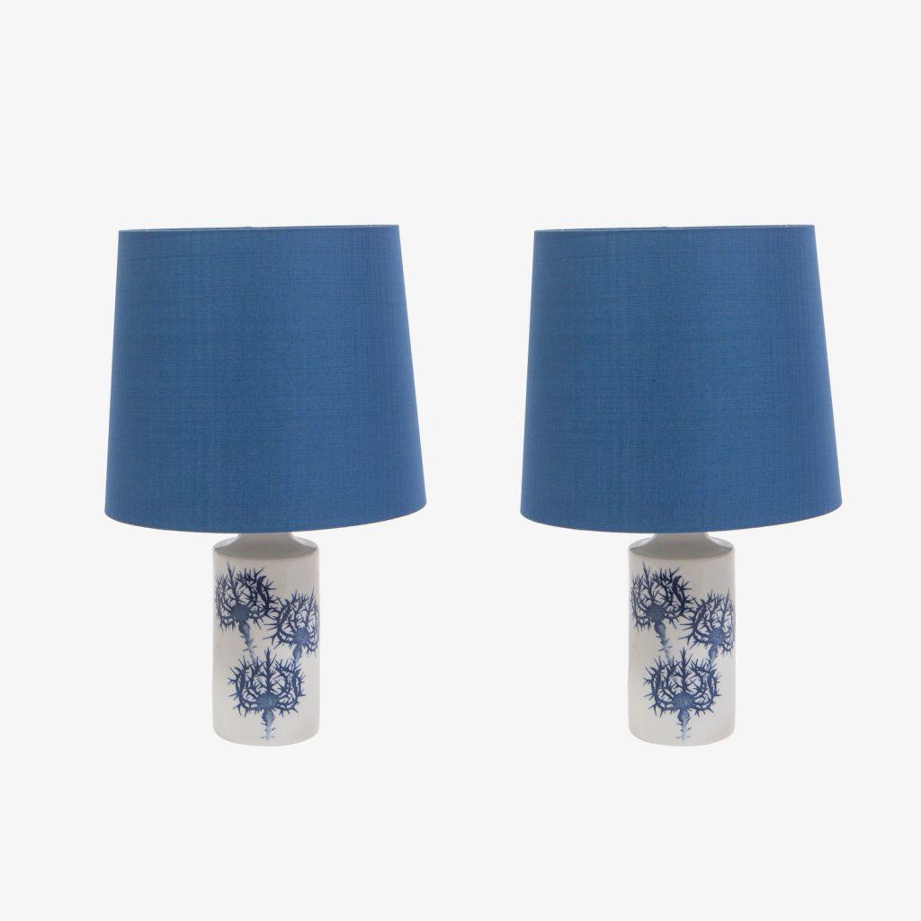 regenerationfurniture_266_pair_of_ceramic_table_lamps_by_kaj_lange_by_royal_copenahgen_for_fog__morup_kaj_lange_01