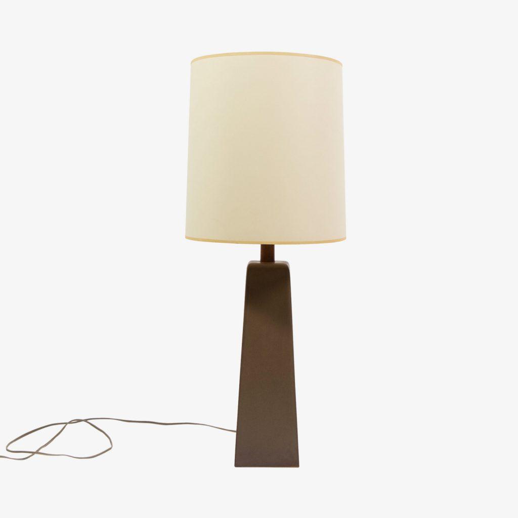 regenerationfurniture_26_gordon_martz_table_lamp-1950s_martz_01