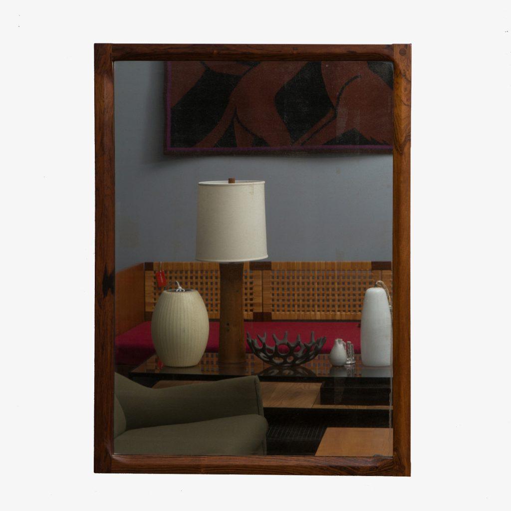 regenerationfurniture_275_solid_rosewood_mirror-denmark-1960s_01