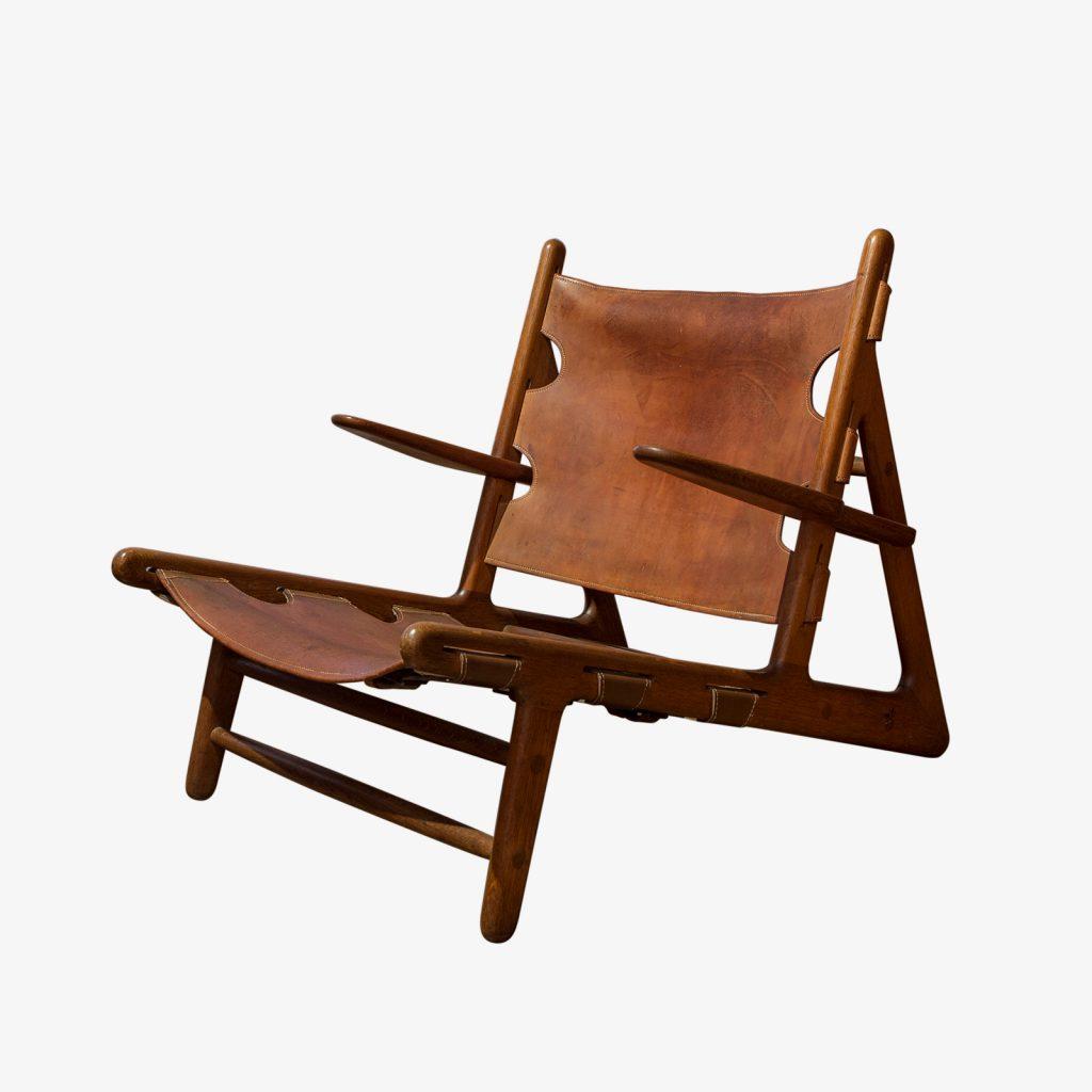 regenerationfurniture_319_pair_borge_mogensen_hunting_chairs_mogensen_01