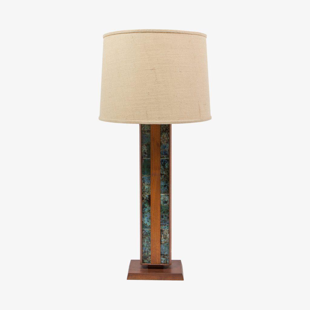 regenerationfurniture_321_walnut_and_inset_tiled_1950s_table_lamp_danish_modern_01