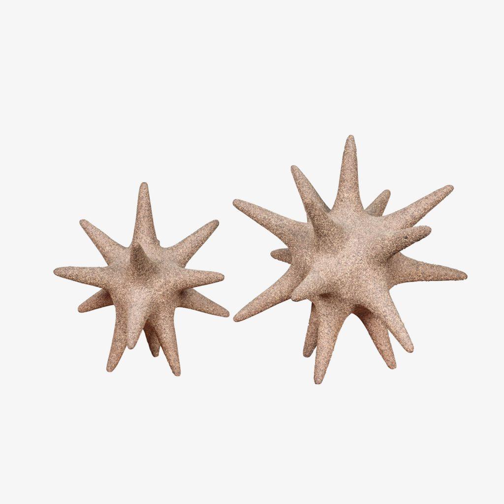 regenerationfurniture_331_pamela_sunday_stoneware_bursts_in_2_sizes_01