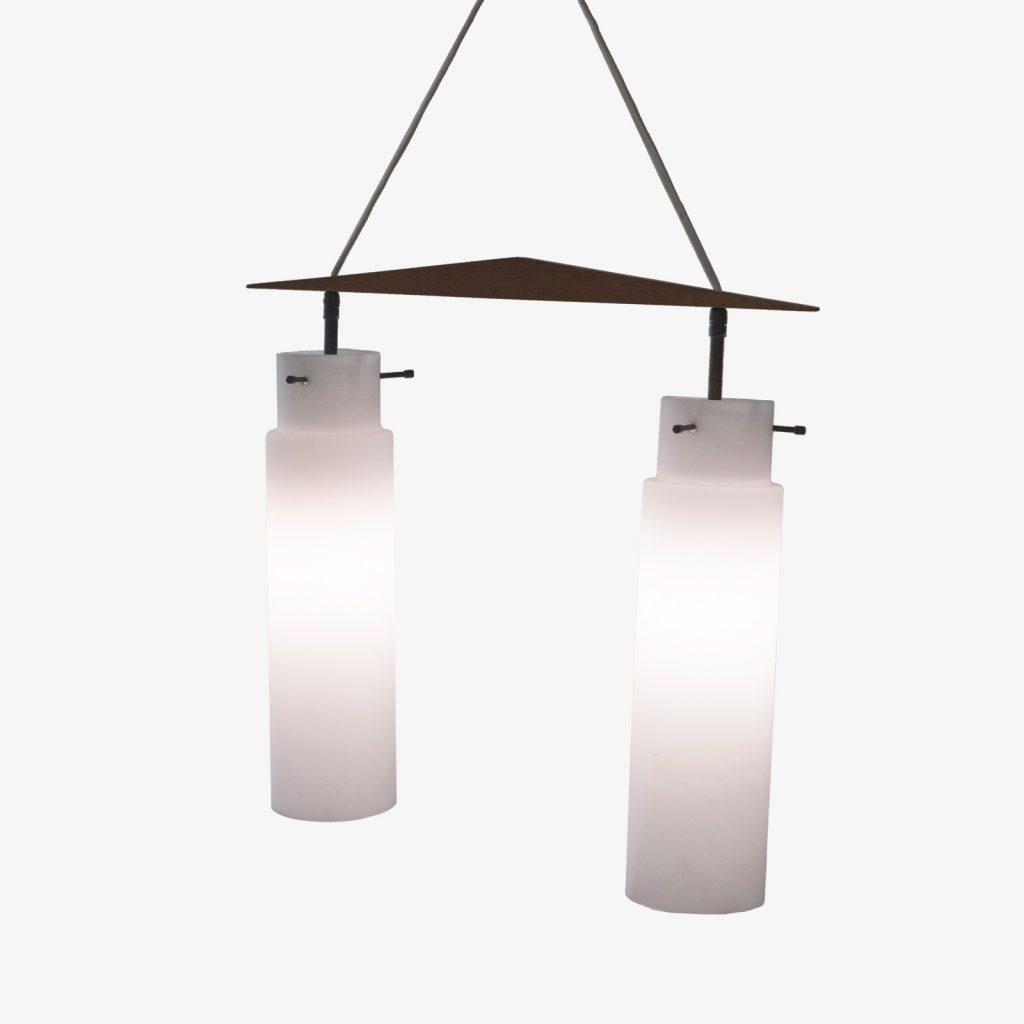 regenerationfurniture_347_ceiling_lamp_white_satinized_diffusers_wood-_stilnovo1950_ca_01