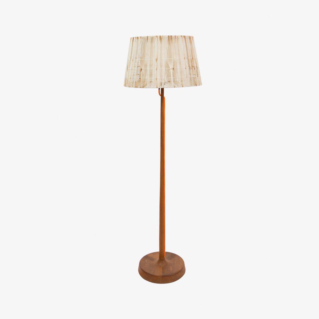 regenerationfurniture_34_solid_oak_floor_lamp_with_orange_cord_and_original_woven_shade-1960s_martz_01