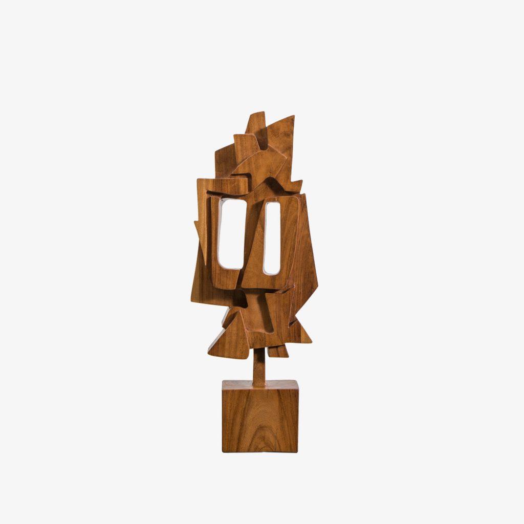 regenerationfurniture_351_one_of_a_kind_original_sculptures_by_gabriela_valenzuela-hirsch_12