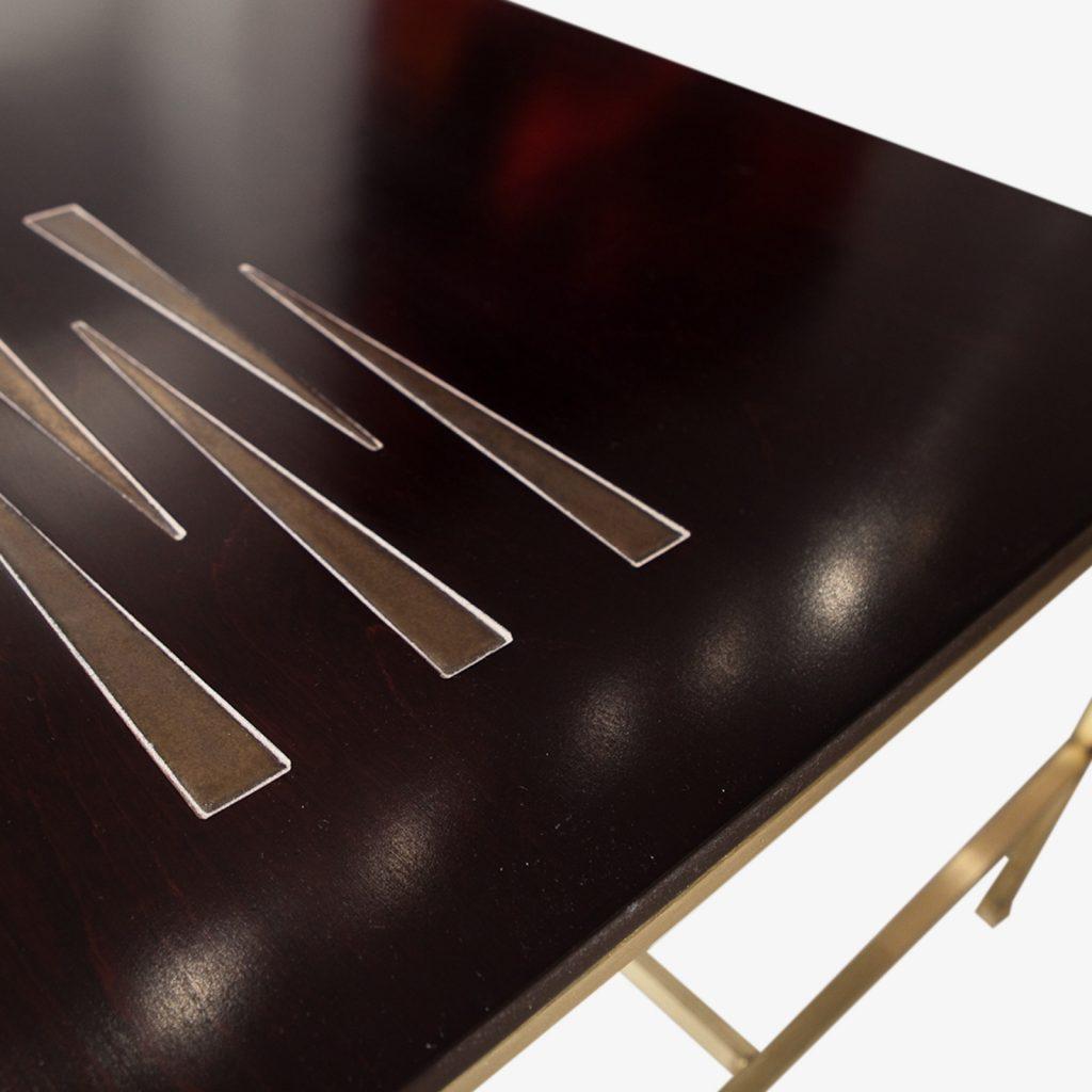 regenerationfurniture_378_regeneration378ebony_and_brass_coffee_table_with_inset_pamela_sunday_hand_made_stoneware_tiles_regeneration_01