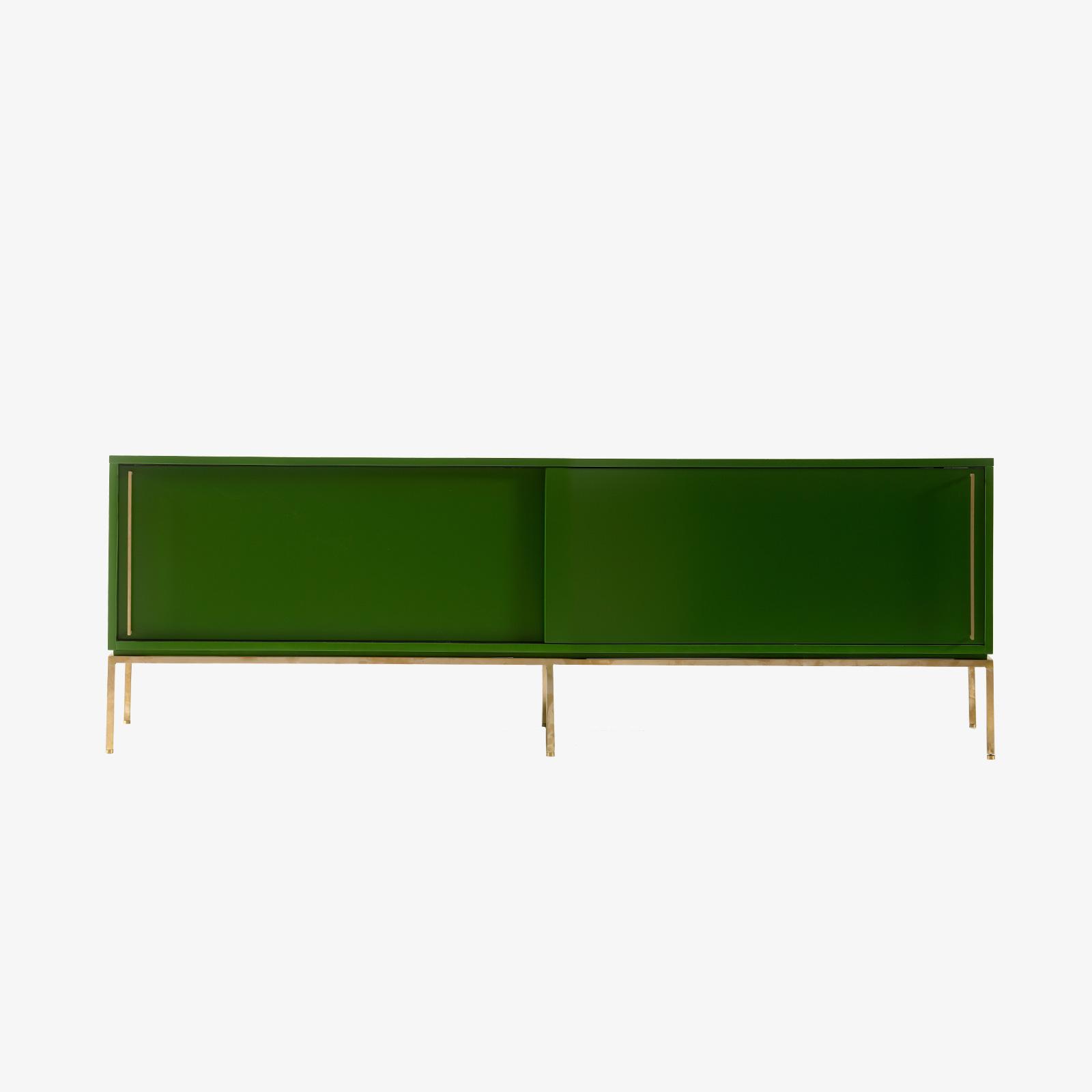 Beau Regeneration Furniture