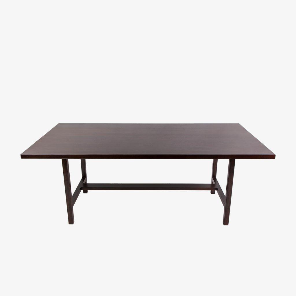 regenerationfurniture_385_jens_risom_solid_walnut_work_table-1960s_jensrisom_01