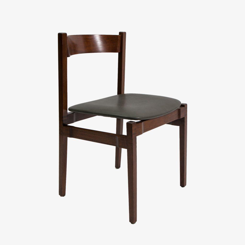 regenerationfurniture_42_set_of_4_walnut_dining_chairs_by_gianfranco_frattini-1950s_frattini_01