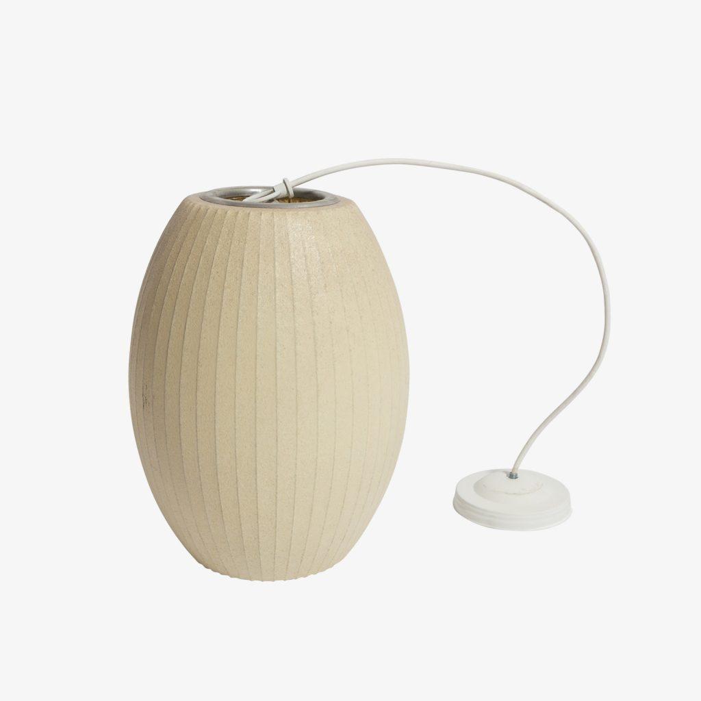 regenerationfurniture_616_george_nelson_fiberglass_bubble_lamp-small_drum-1950s_01