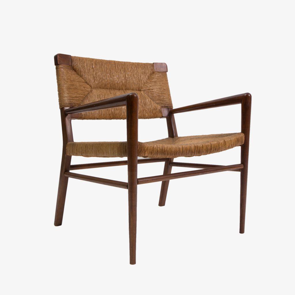 regenerationfurniture_625_smilow_walnut_and_rush_lounge_chairs_smilow_01