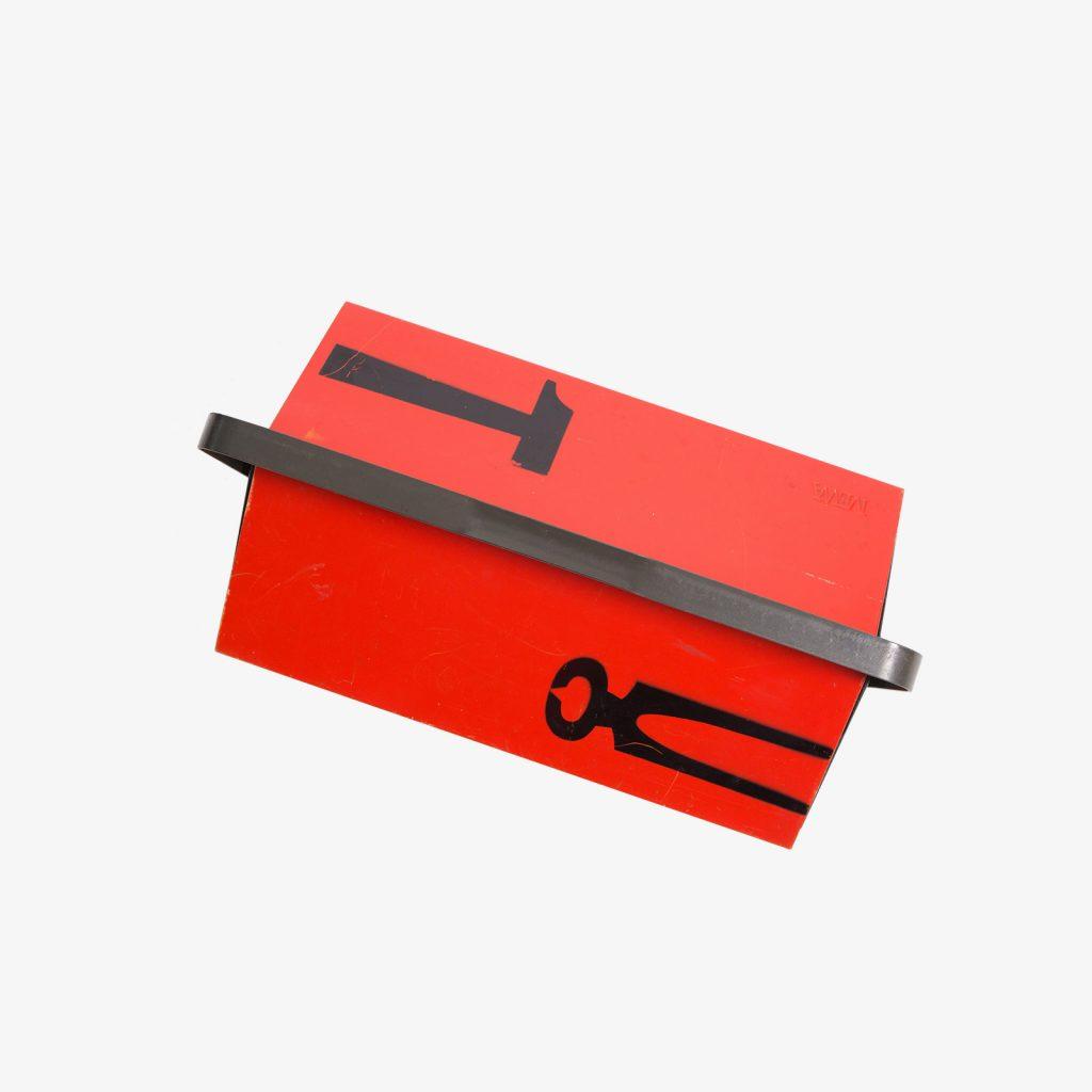 regenerationfurniture_646_vintage_1950s_swiss_tool_boxes_01