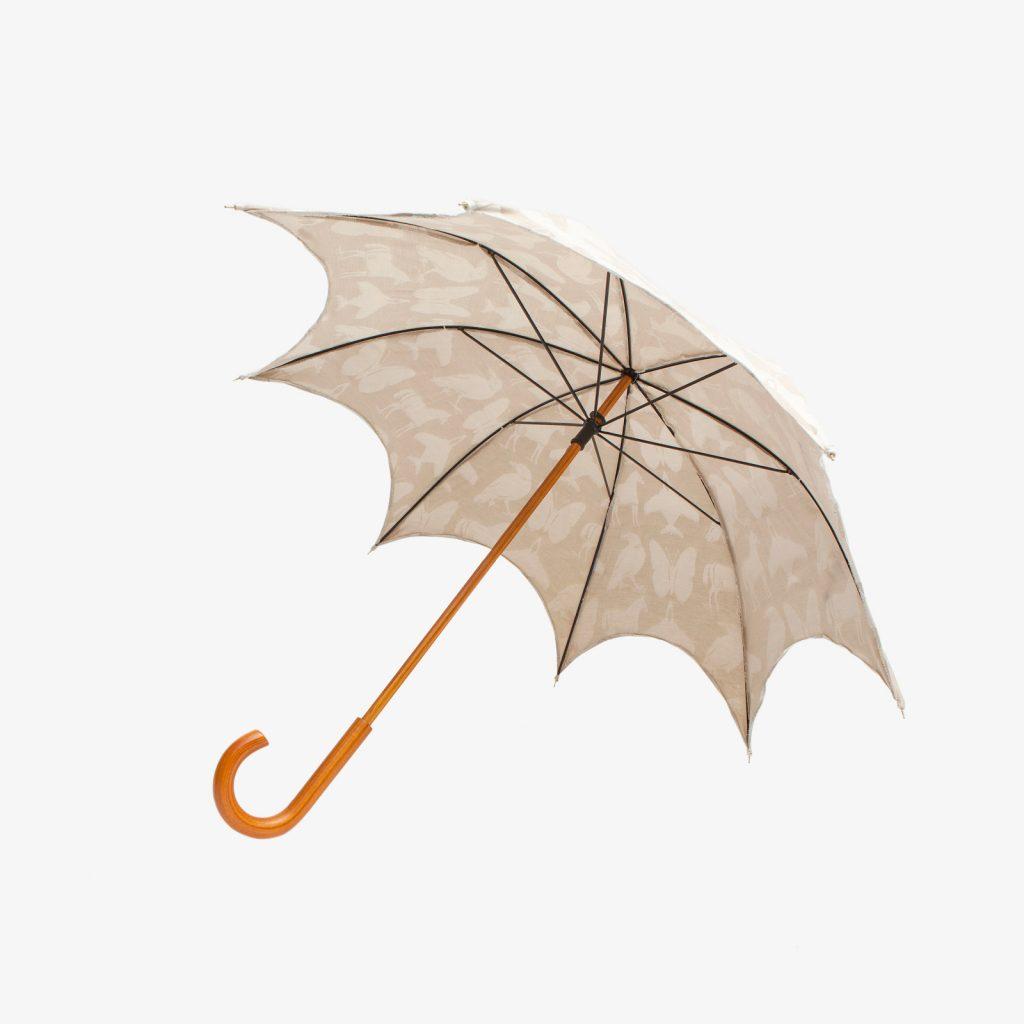 regenerationfurniture_parasol_parasol_in_de_for_re_cotton_fabric-_design_by_dylan_egon-_limited_edition_01