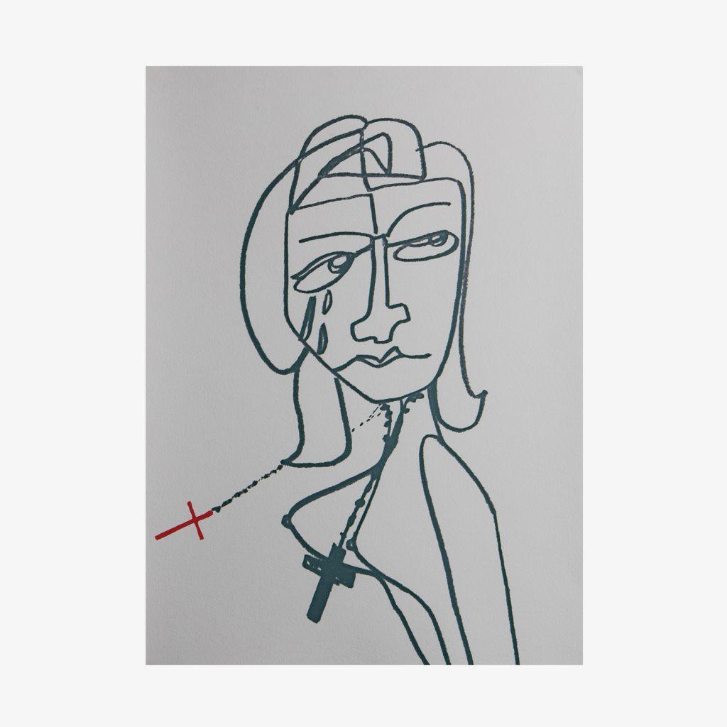 2Mundos_Drawings_1