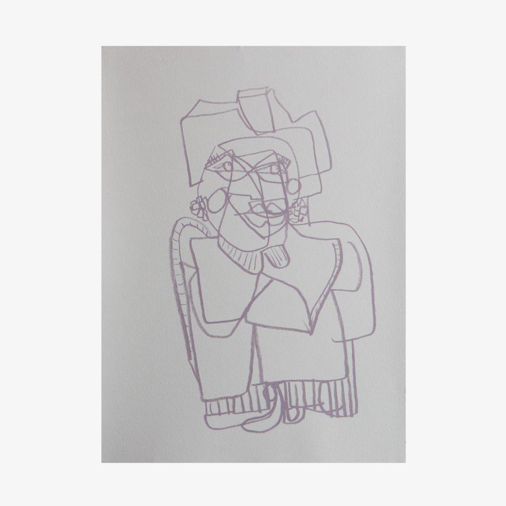 2Mundos_Drawings_3