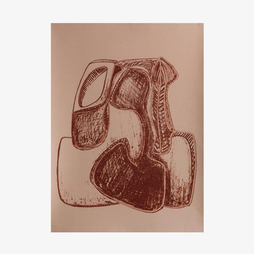 2Mundos_Drawings_5