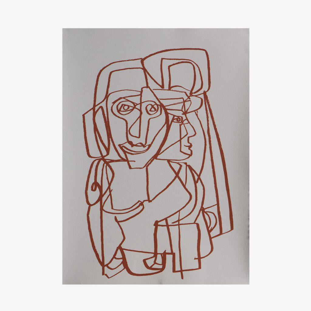 2Mundos_Drawings_6