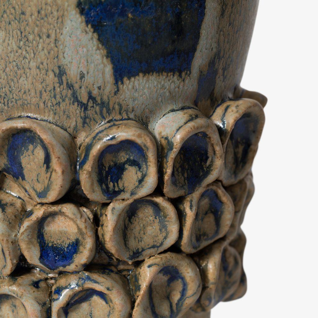 reGen_2Mundos_Ceramics_07