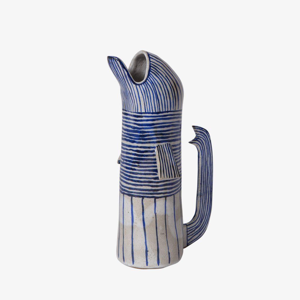 reGen_2Mundos_Ceramics_118