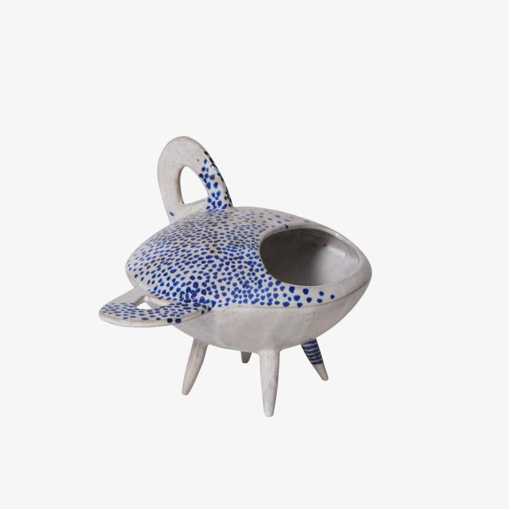 reGen_2Mundos_Ceramics_124
