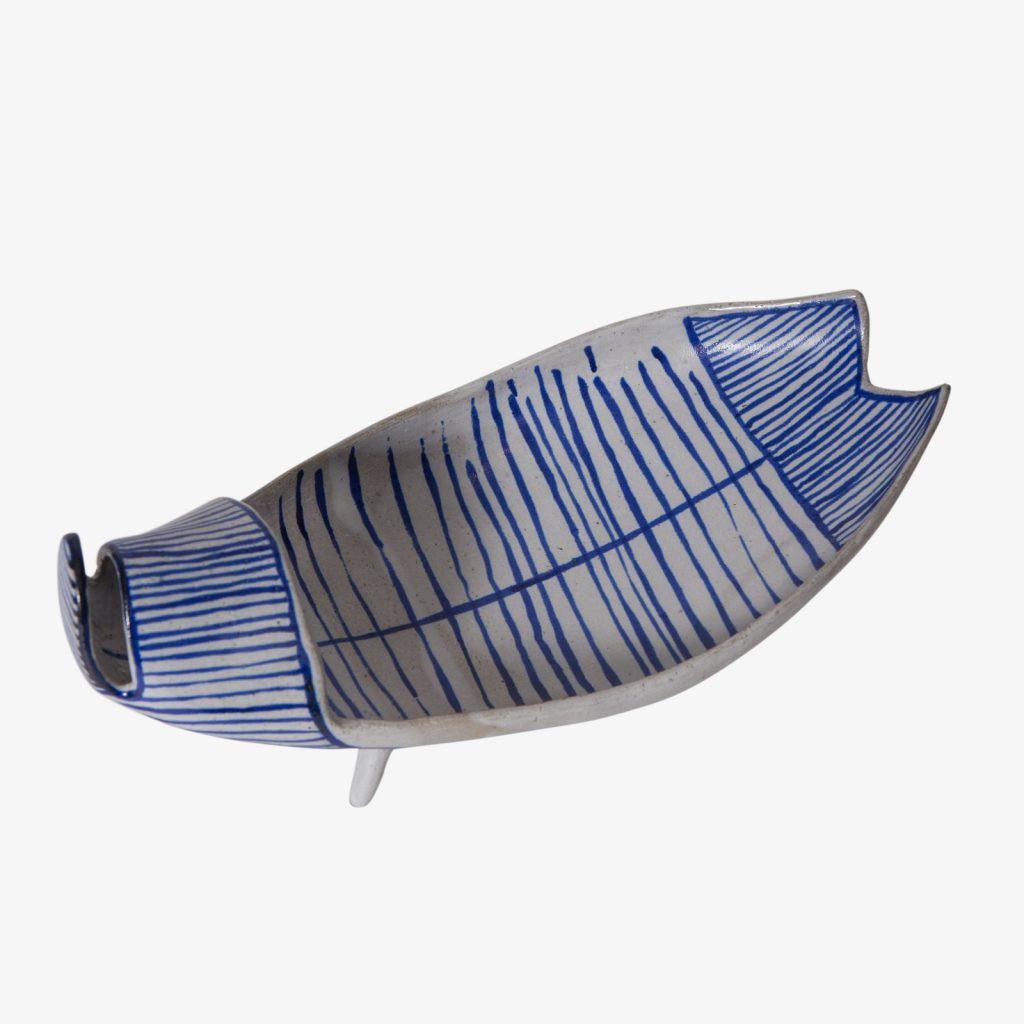 reGen_2Mundos_Ceramics_138