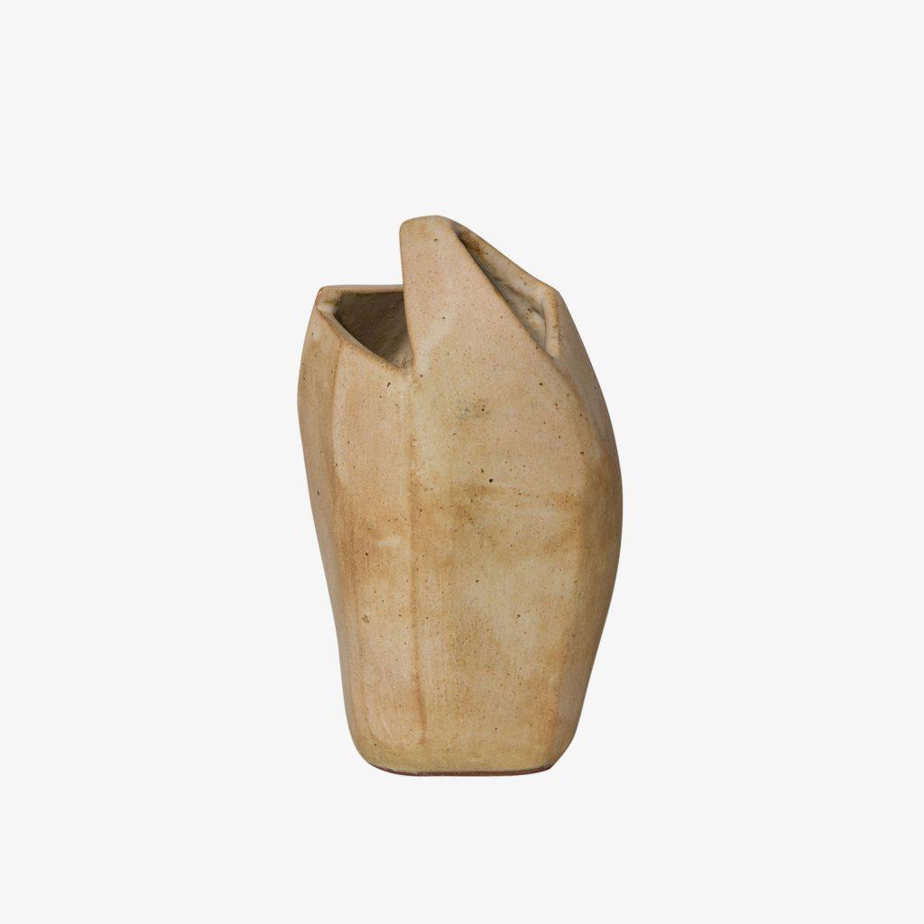 reGen_2Mundos_Ceramics_17-1-1024x1024