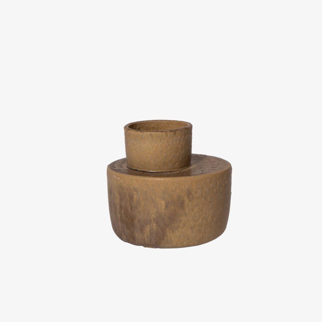 reGen_2Mundos_Ceramics_195