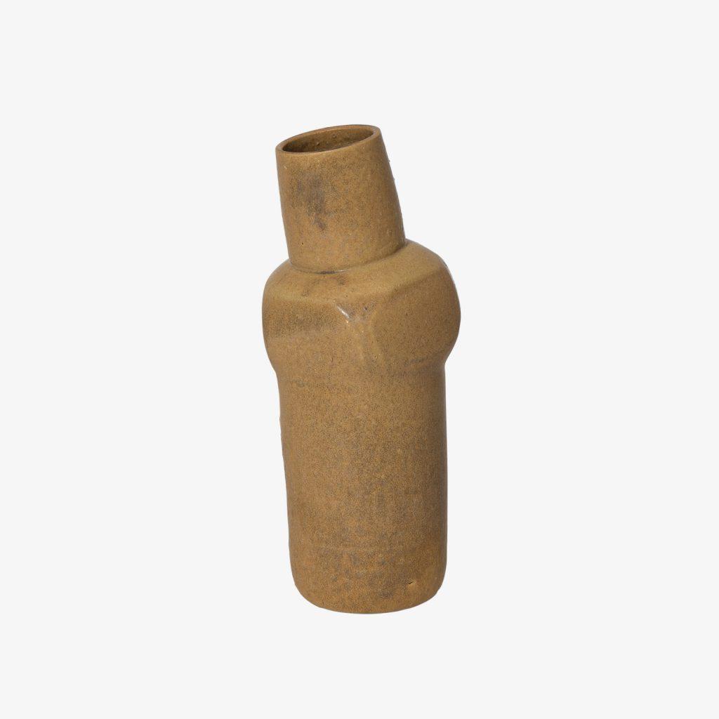reGen_2Mundos_Ceramics_25