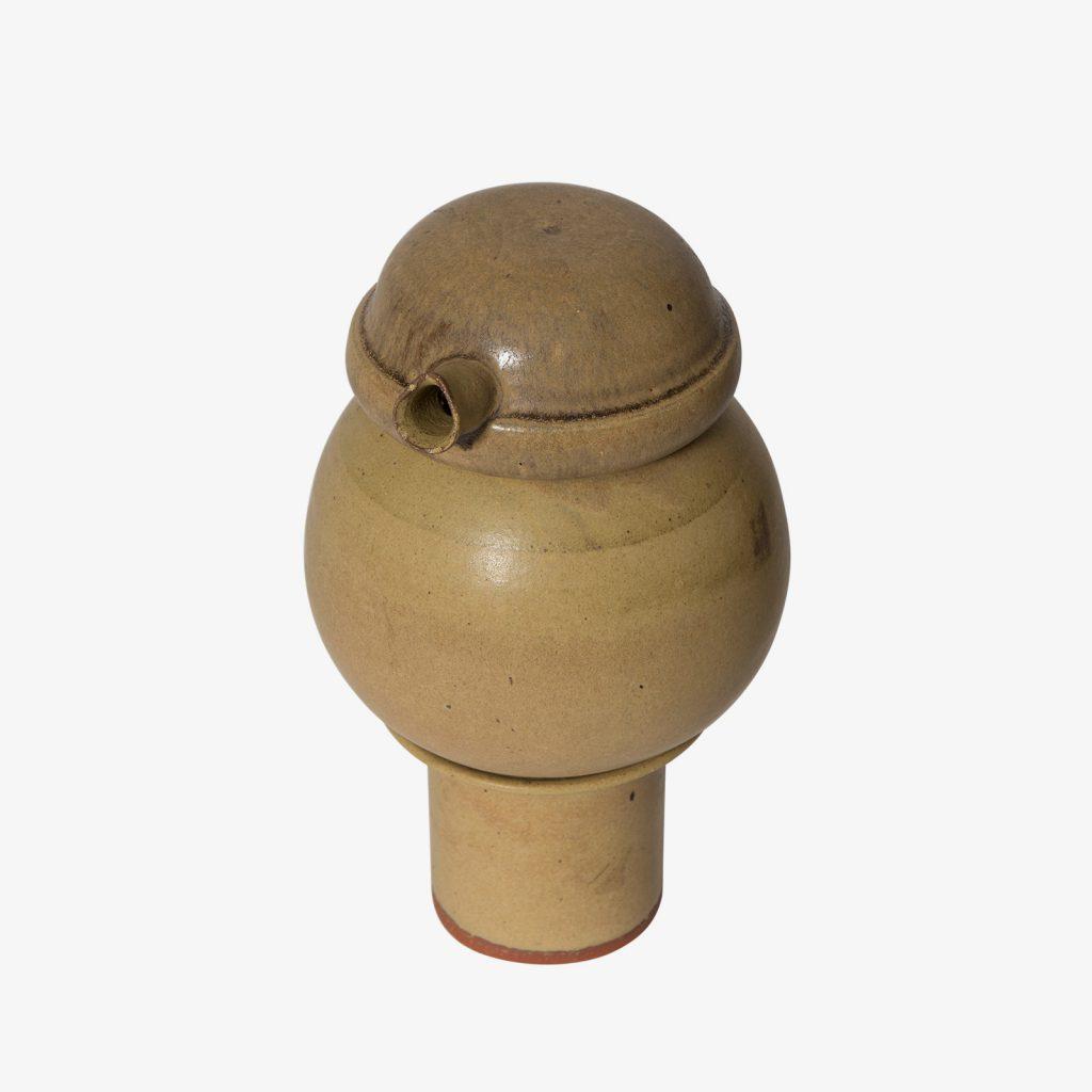reGen_2Mundos_Ceramics_42