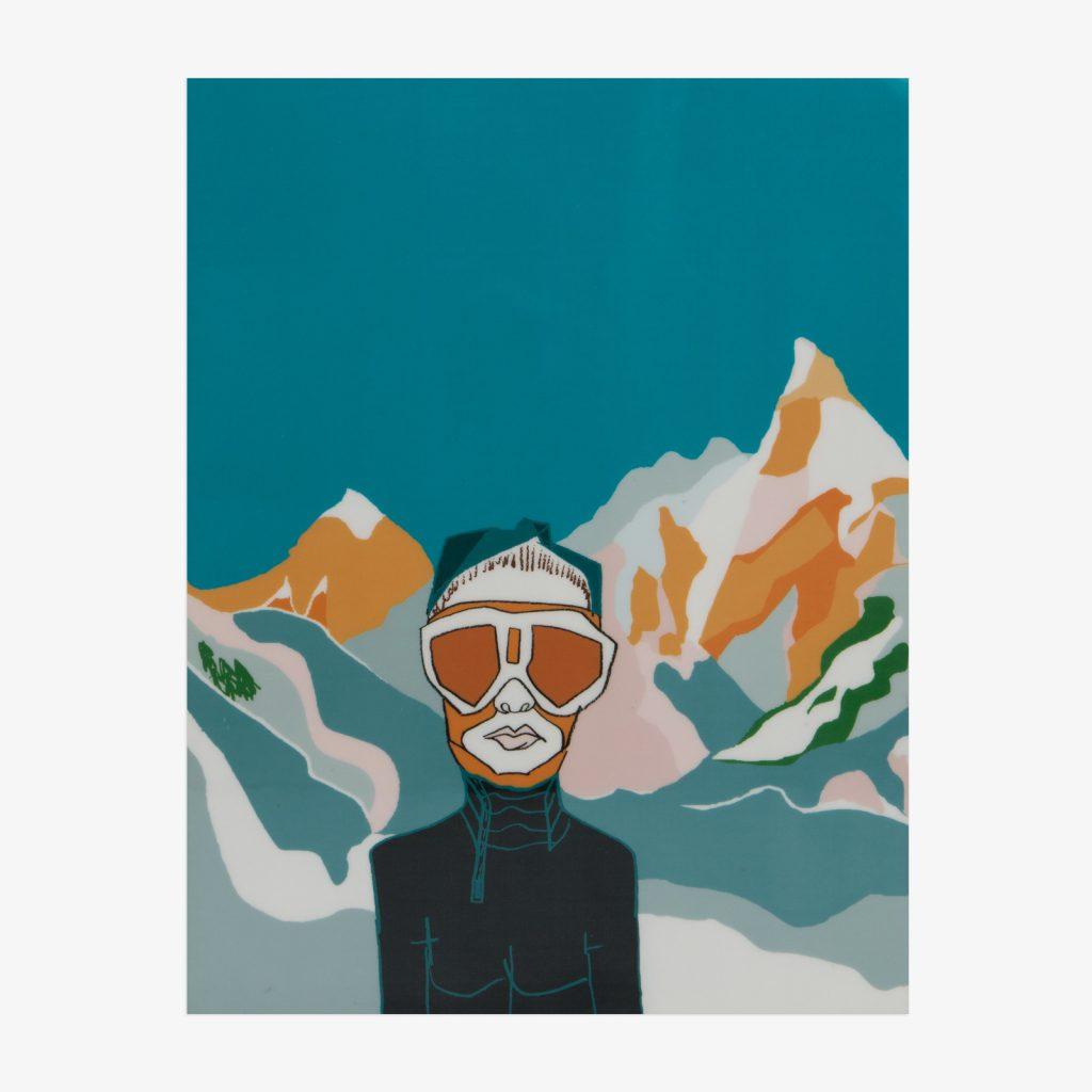 reGen_2Mundos_Paintings_04-1024x1024