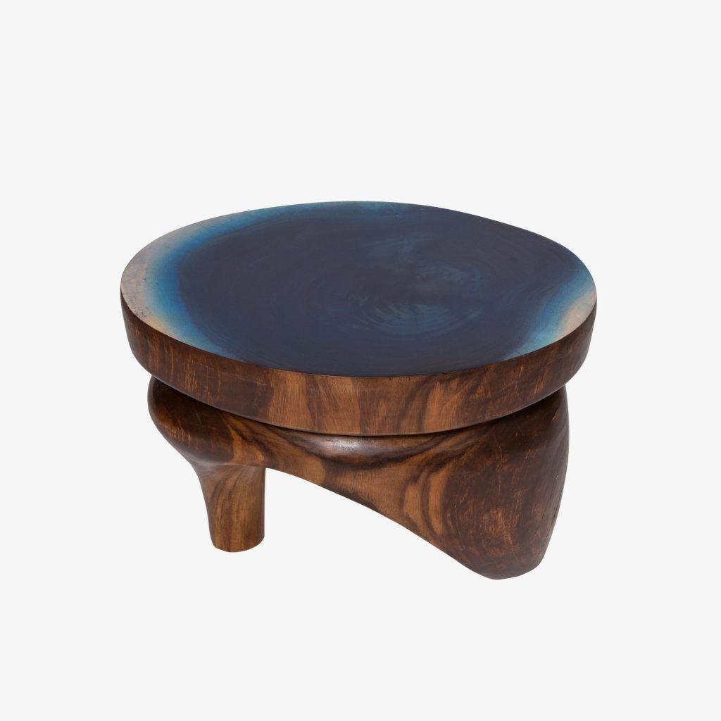 tablestool designed by gabriela