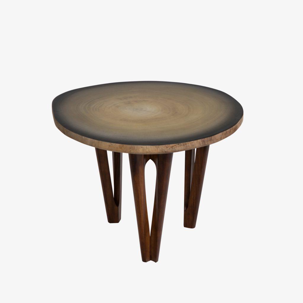 reGen_2Mundos_Tables_29
