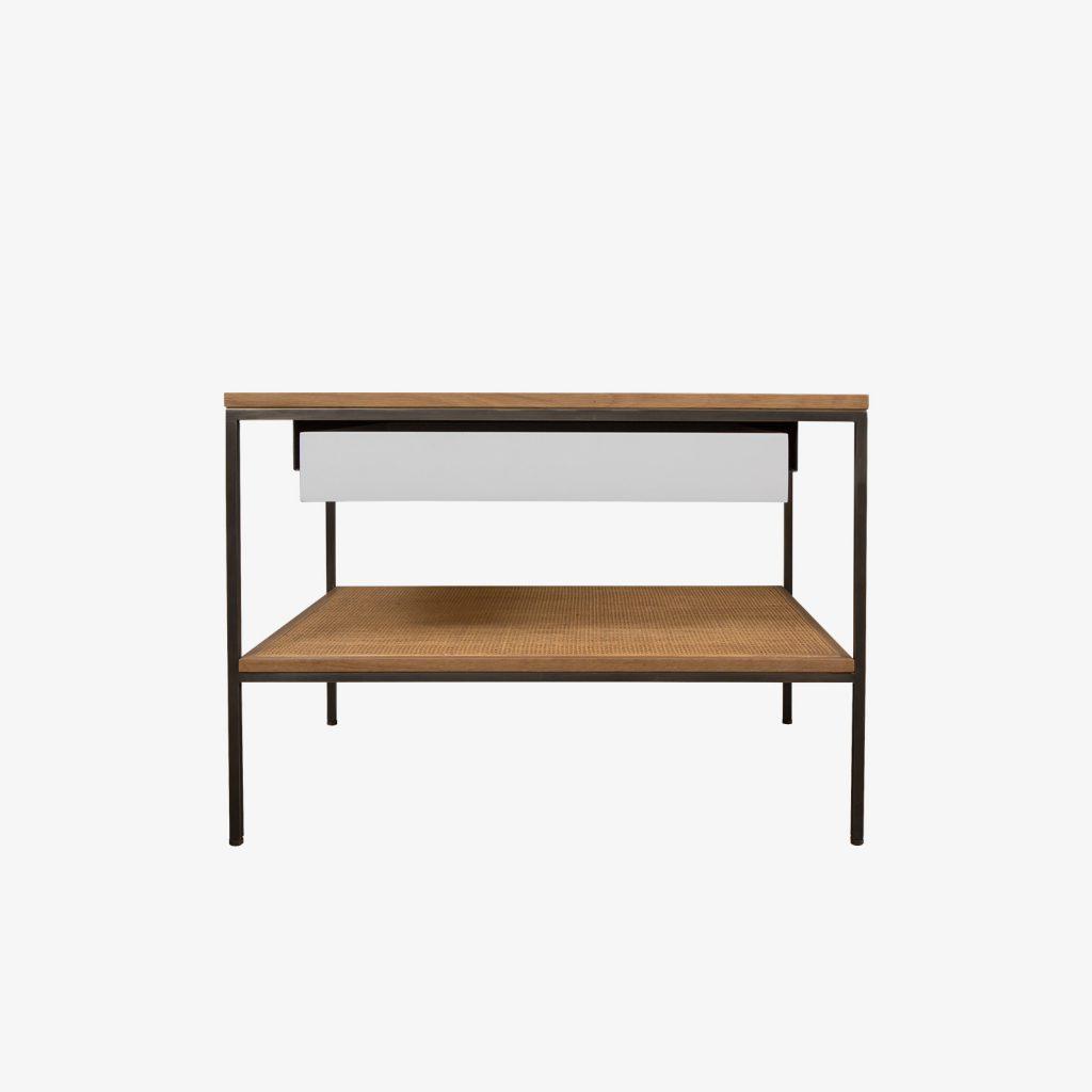 reGen05.30.17_Furniture_02