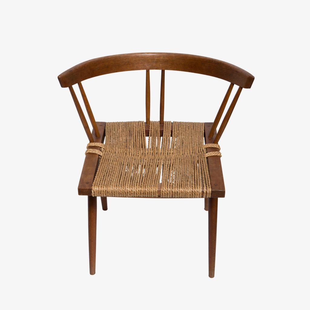 reGen05.30.17_Furniture_08