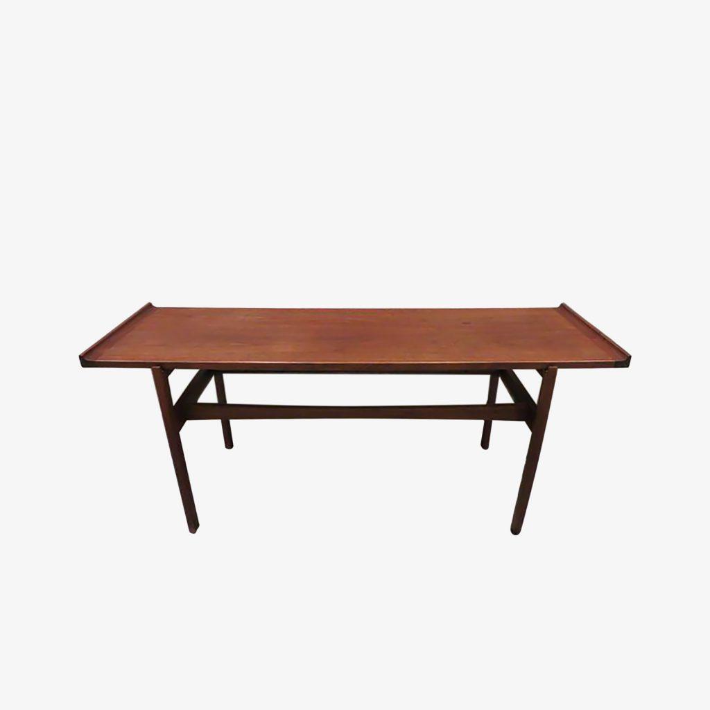 jens-risom-walnut-side-table-0128