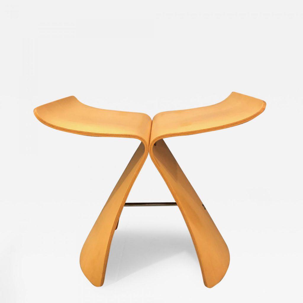 Sori-Yanagi-Sori-Yanagi-butterfly-stool-312597-1050221-1